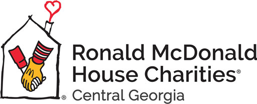 Ronald McDonald House Charities Central Georgia